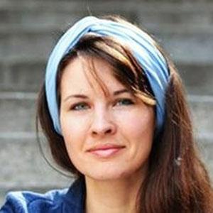 Анастасія Левкова