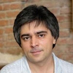 Олександр Бойчеко