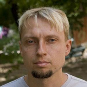 Тарас Антипович