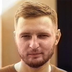 Юрій Матевощук
