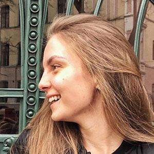 Даніела Тороній