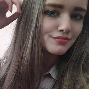 Ірина Малишева