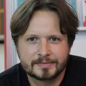 Богдан Коломійчук