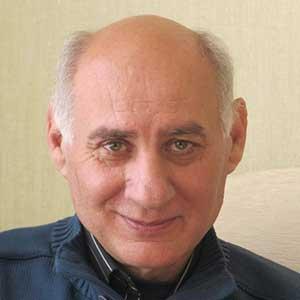 Григорій Гусейнов
