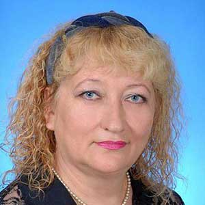 Світлана Талан
