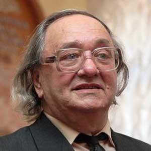 Валерій Шевчук