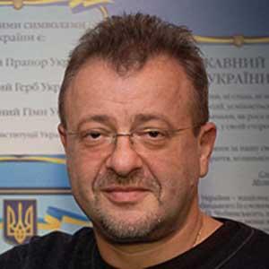 Ян Валєтов