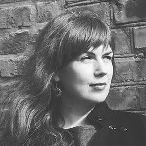 Анна Фадєєва
