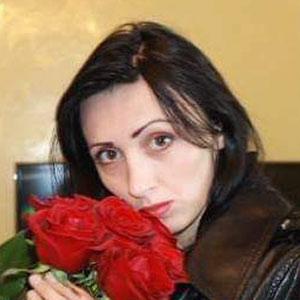 Лариса Вагилевич