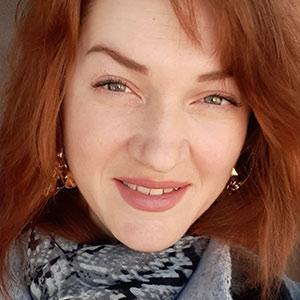 Вікторія Давиденко