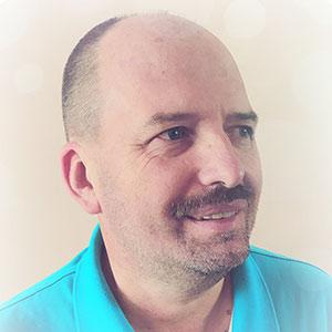 Сергій Волошин