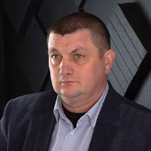 Владимир Слободян