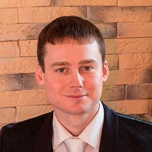 Володимир Віхляєв