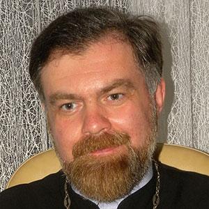 Анатолій Хільченко